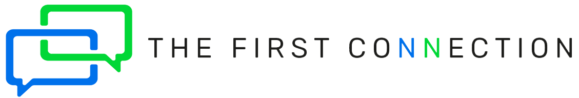 The First Connection